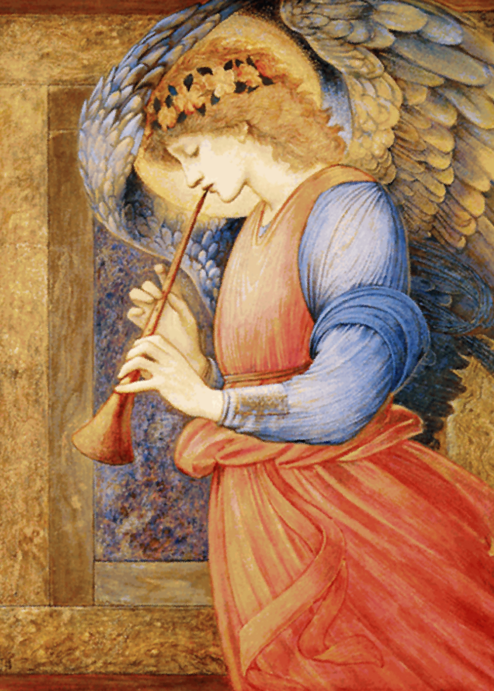 https://i1.wp.com/upload.wikimedia.org/wikipedia/commons/d/d4/Edward_Burne-Jones_-_An_Angel_Playing_a_Flageolet.jpg