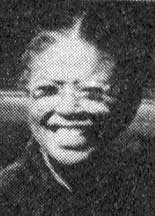 File:Eunice Rivers.jpg