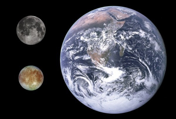 FileEuropa Earth Moon size comparisonjpg Wikipedia