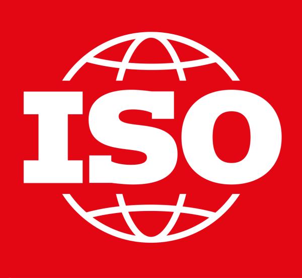 国際標準化機構 - Wikipedia