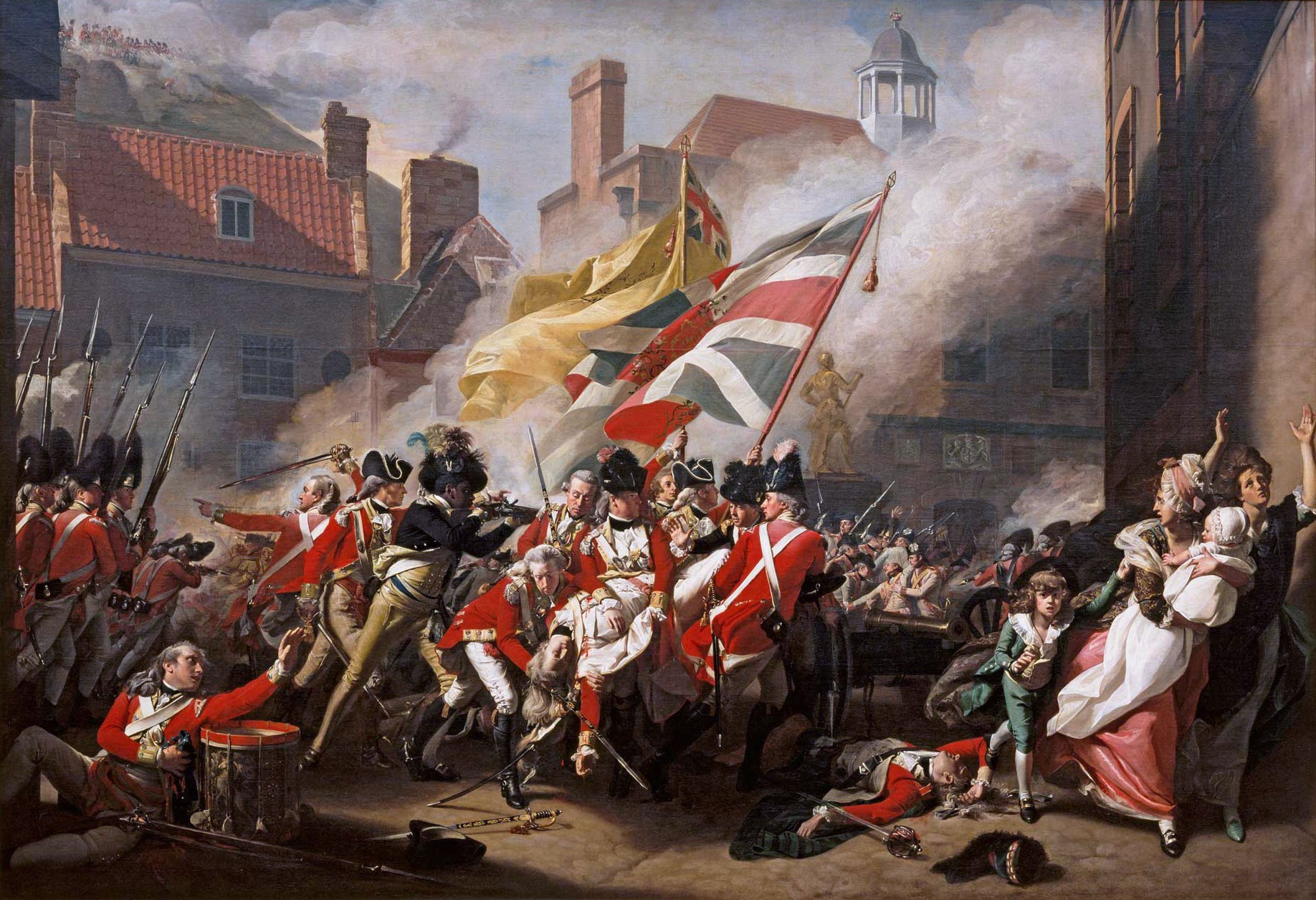 https://i1.wp.com/upload.wikimedia.org/wikipedia/commons/d/d4/John_Singleton_Copley_001.jpg