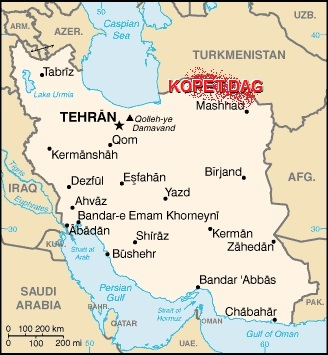 https://i1.wp.com/upload.wikimedia.org/wikipedia/commons/d/d4/Kopet_dag_iran_map.jpg