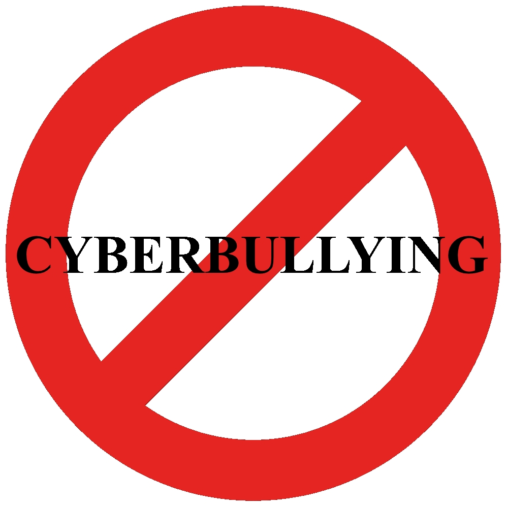 thoughts about the topic of bullying