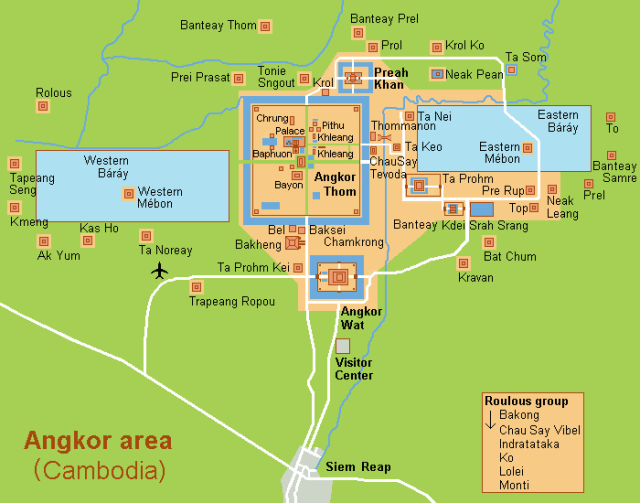 Nguồn: Wikimedia.