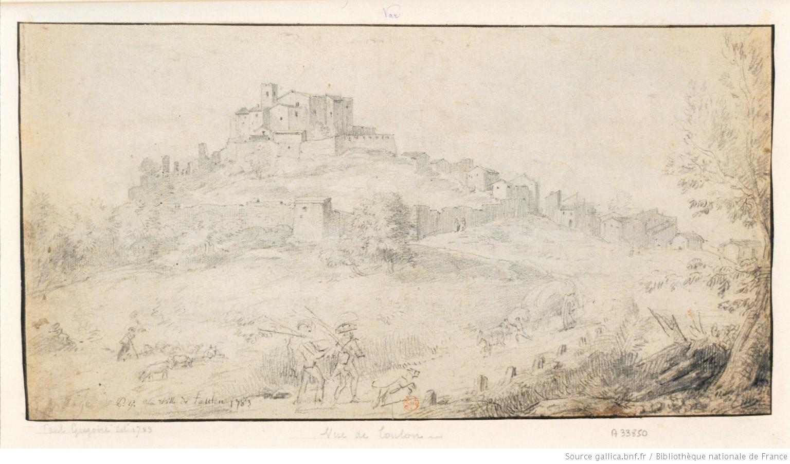 https commons wikimedia org wiki file la ville de toulon paul gr c3 a9goire jpg