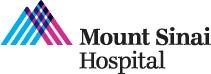 Mount Sinai Hospital Logo.png