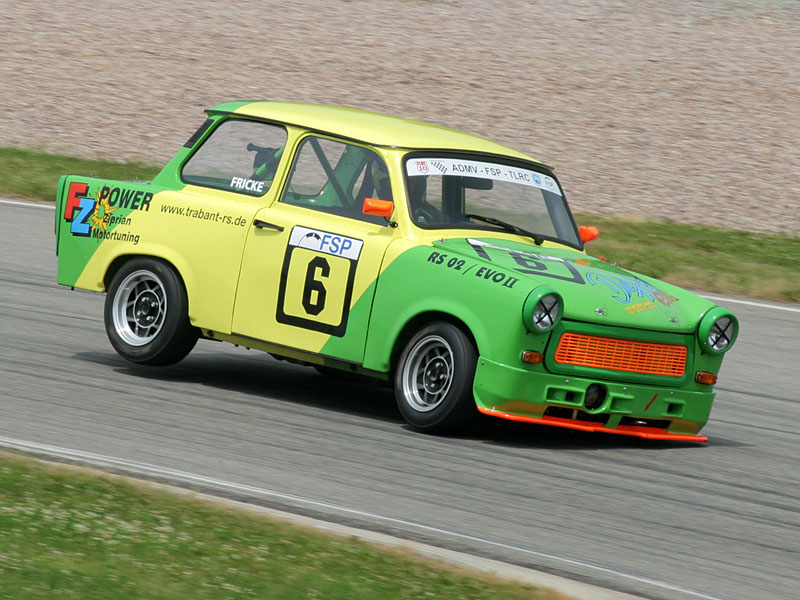 Trabant RS02(ThKraft).jpg