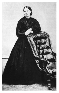 Charlotte Mason