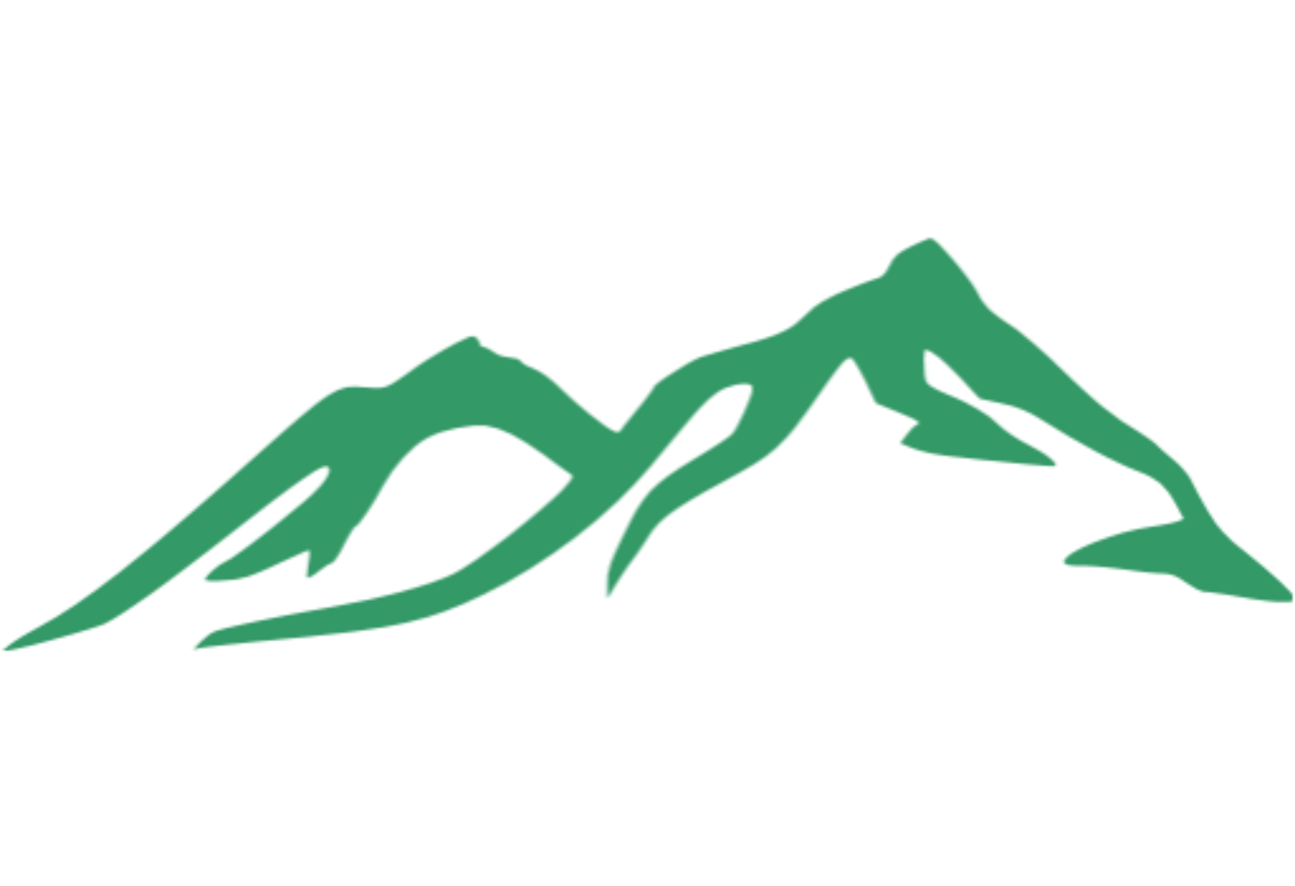 Image of cartoon mountain landscape cartoon mountain green and. File Green Mountains Icon Png Wikimedia Commons