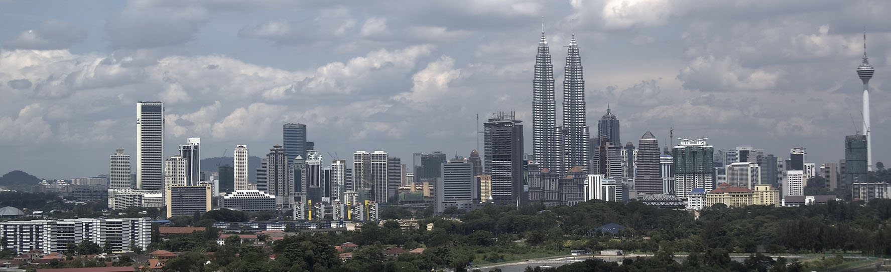 Image result for Malaysia --Panoramic View