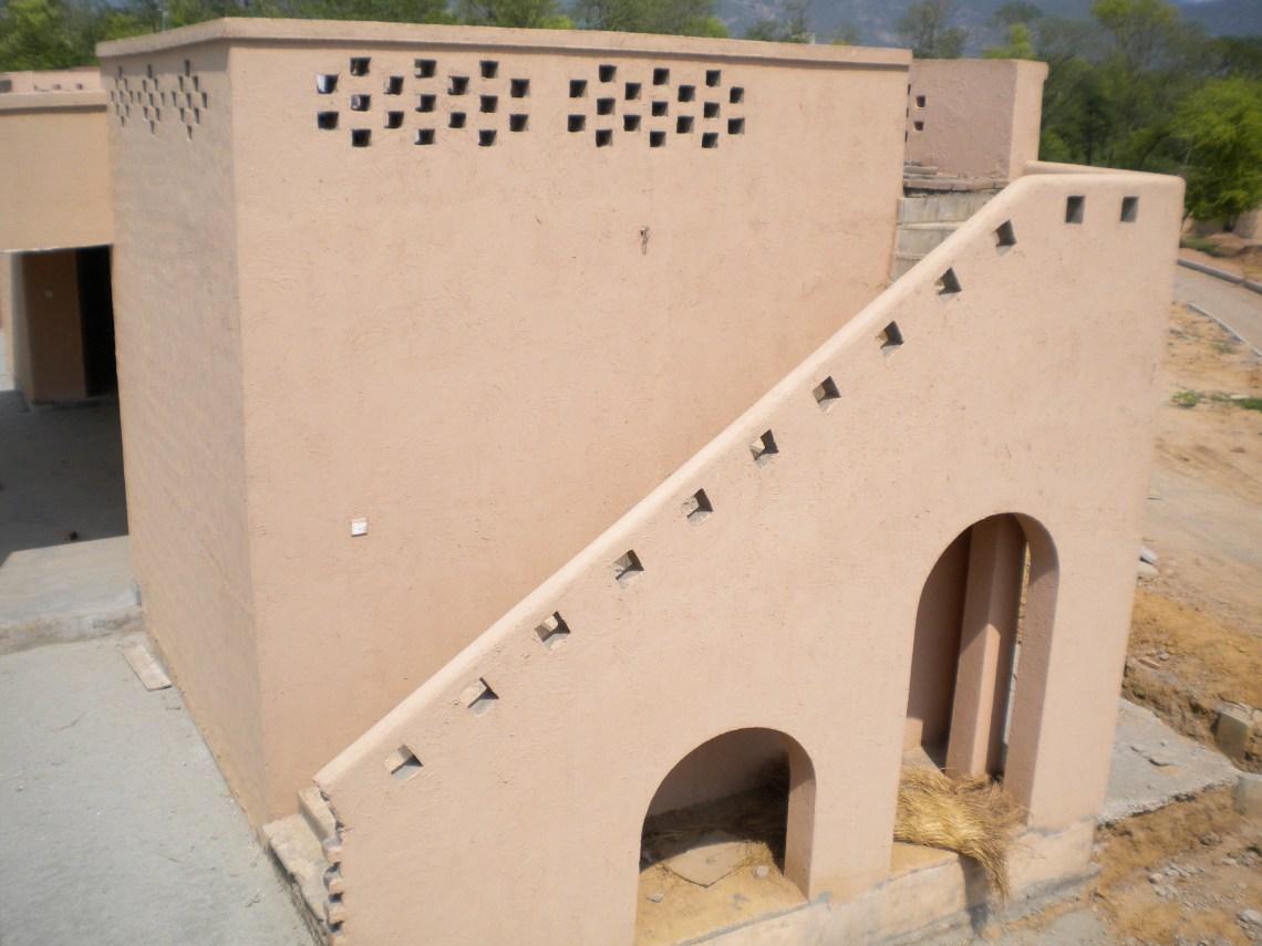 Image Result For Home Roof Design