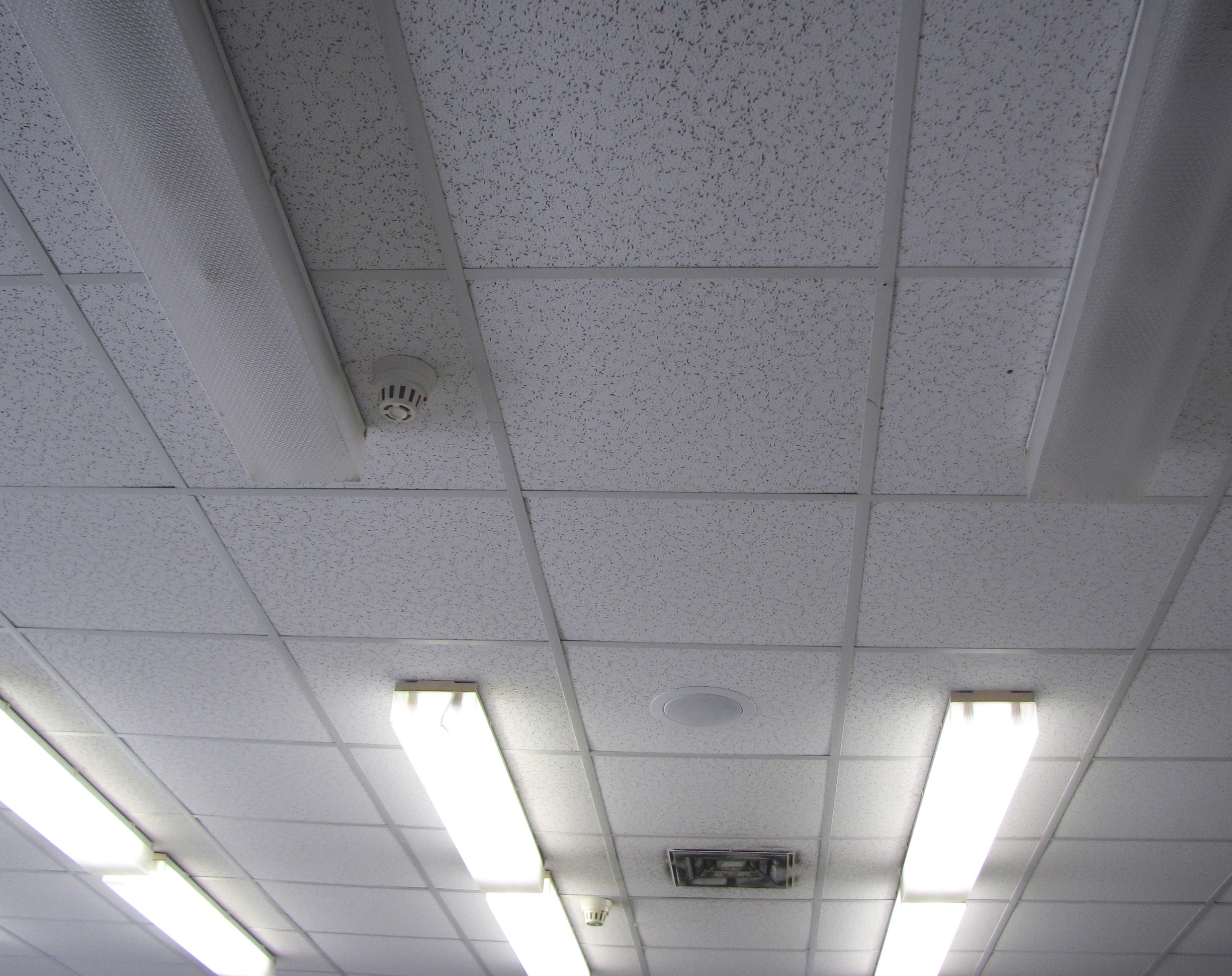 https commons wikimedia org wiki file suspended ceiling 0a jpg