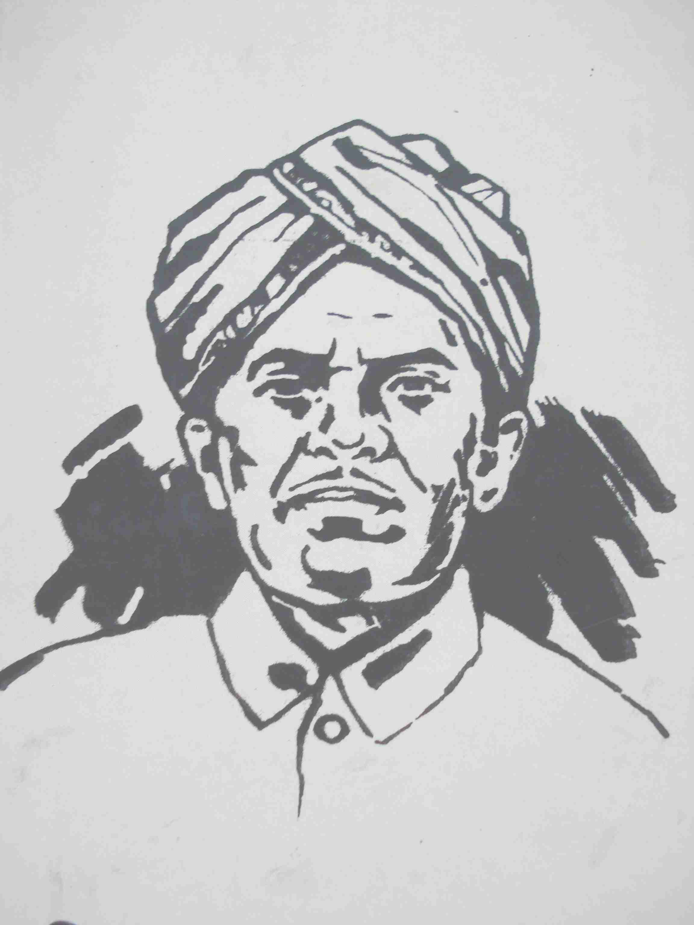Shejwalkar