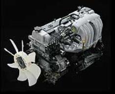 Toyota 1fz fe engine manual