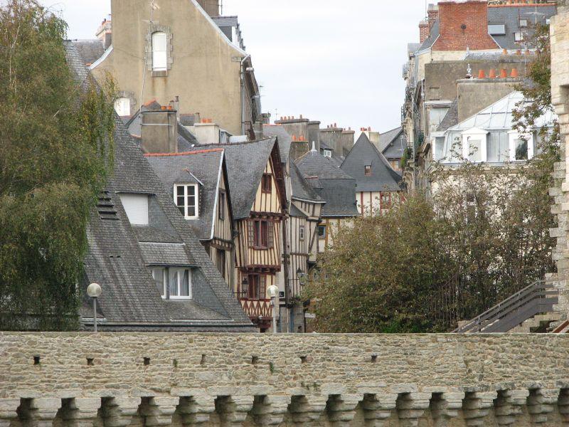 Fichier:Vannes-Vieille ville.jpg
