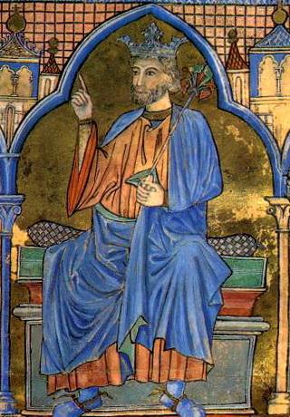 https://i1.wp.com/upload.wikimedia.org/wikipedia/commons/d/d7/Fernando_III_de_Castilla_02.jpg