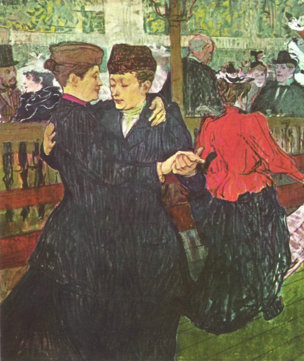 https://i1.wp.com/upload.wikimedia.org/wikipedia/commons/d/d7/Henri_de_Toulouse-Lautrec_028.jpg