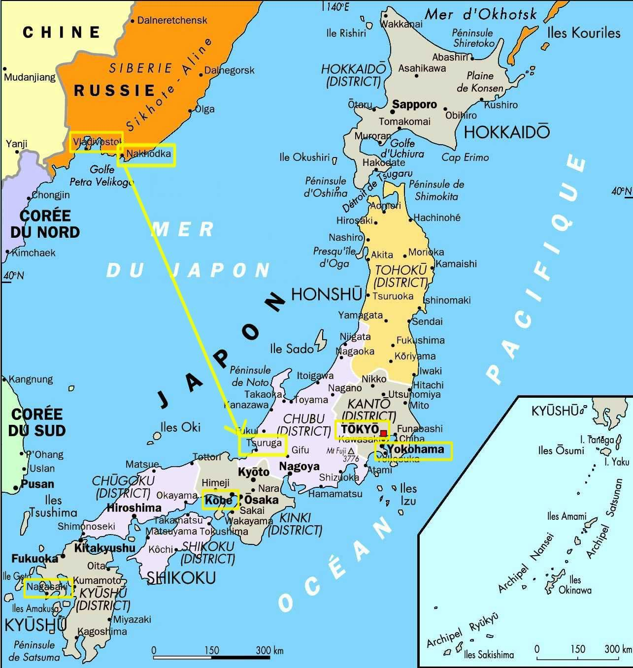 File Jewish Settlements In Japan