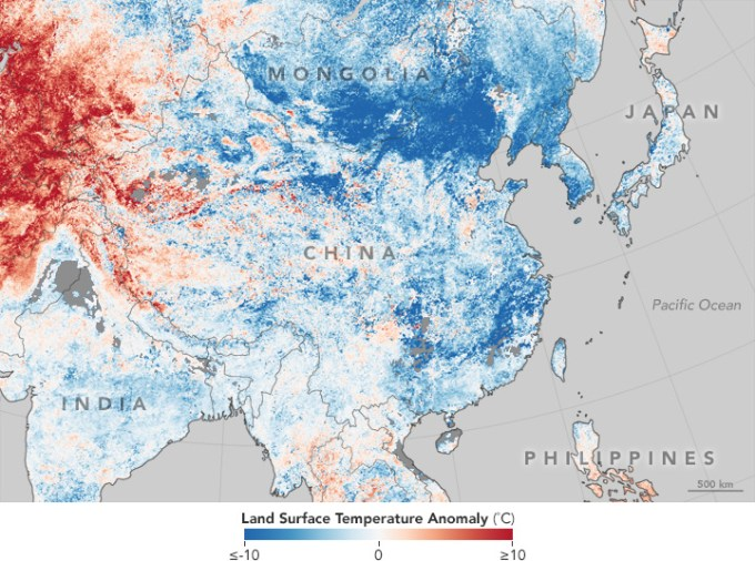 Land_surface_temperature_anomaly_over_East_Asia_in_January_2016.jpg (720×536)