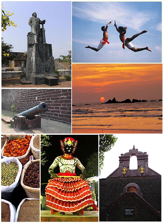 Thalassery Wikipedia