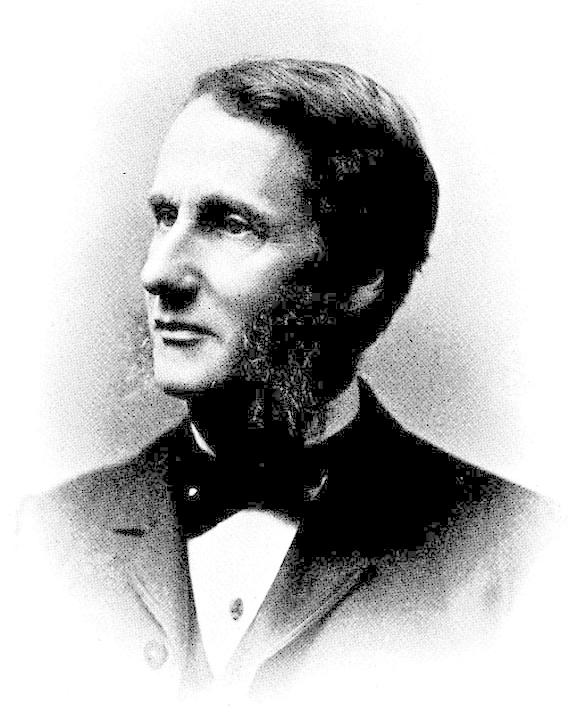 William Francis Allen, Wikimedia Commons
