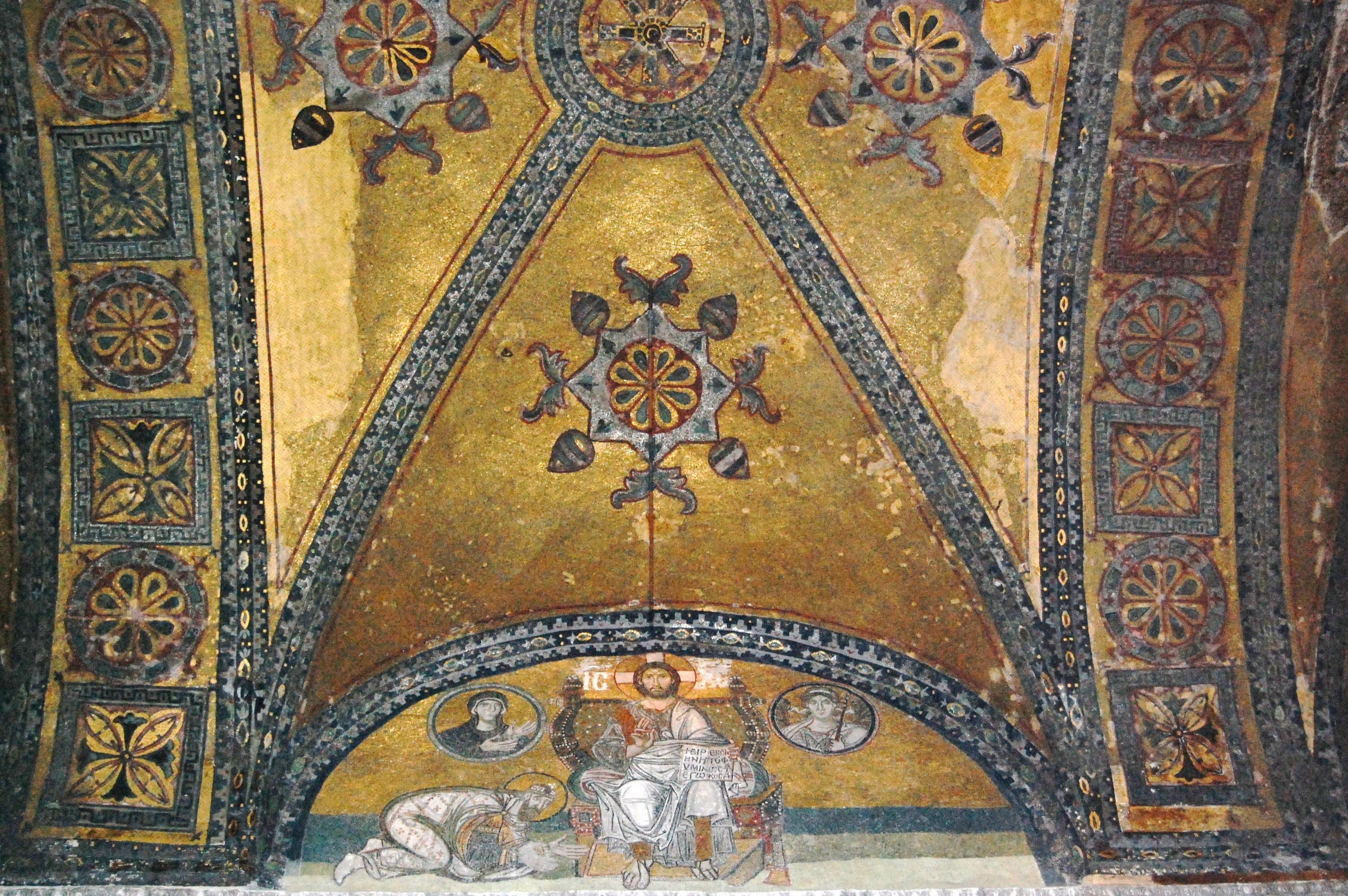 File Hagia Sophia Istanbul