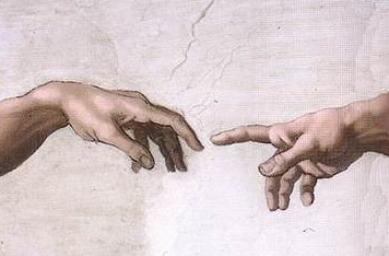 https://i1.wp.com/upload.wikimedia.org/wikipedia/commons/d/d8/Hands_of_God_and_Adam.jpg