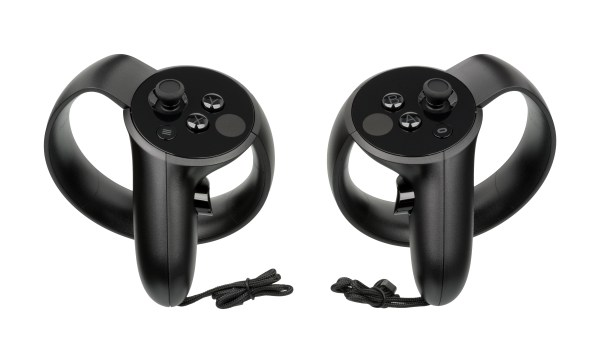 Datei:Oculus-Rift-Touch-Controllers-Pair.jpg – Wikipedia