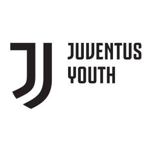 Juventus F.C. Youth Sector - Wikipedia