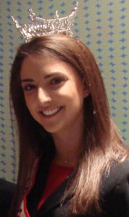 Kate Michael Wikipedia
