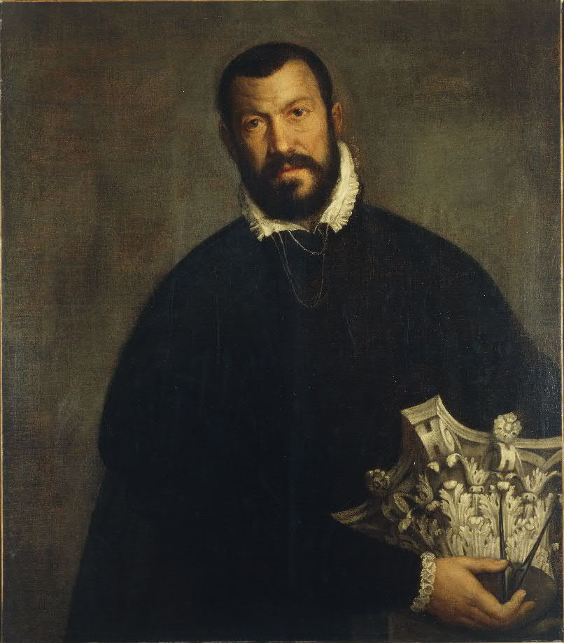 https://i1.wp.com/upload.wikimedia.org/wikipedia/commons/d/d9/Scamozzi_portrait_by_Veronese.jpg