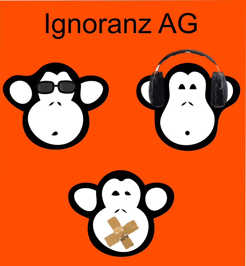https://i1.wp.com/upload.wikimedia.org/wikipedia/commons/d/d9/The_three_monkeys.png