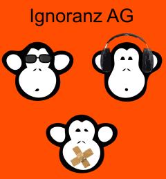 https://i1.wp.com/upload.wikimedia.org/wikipedia/commons/d/d9/The_three_monkeys.png?resize=240%2C259