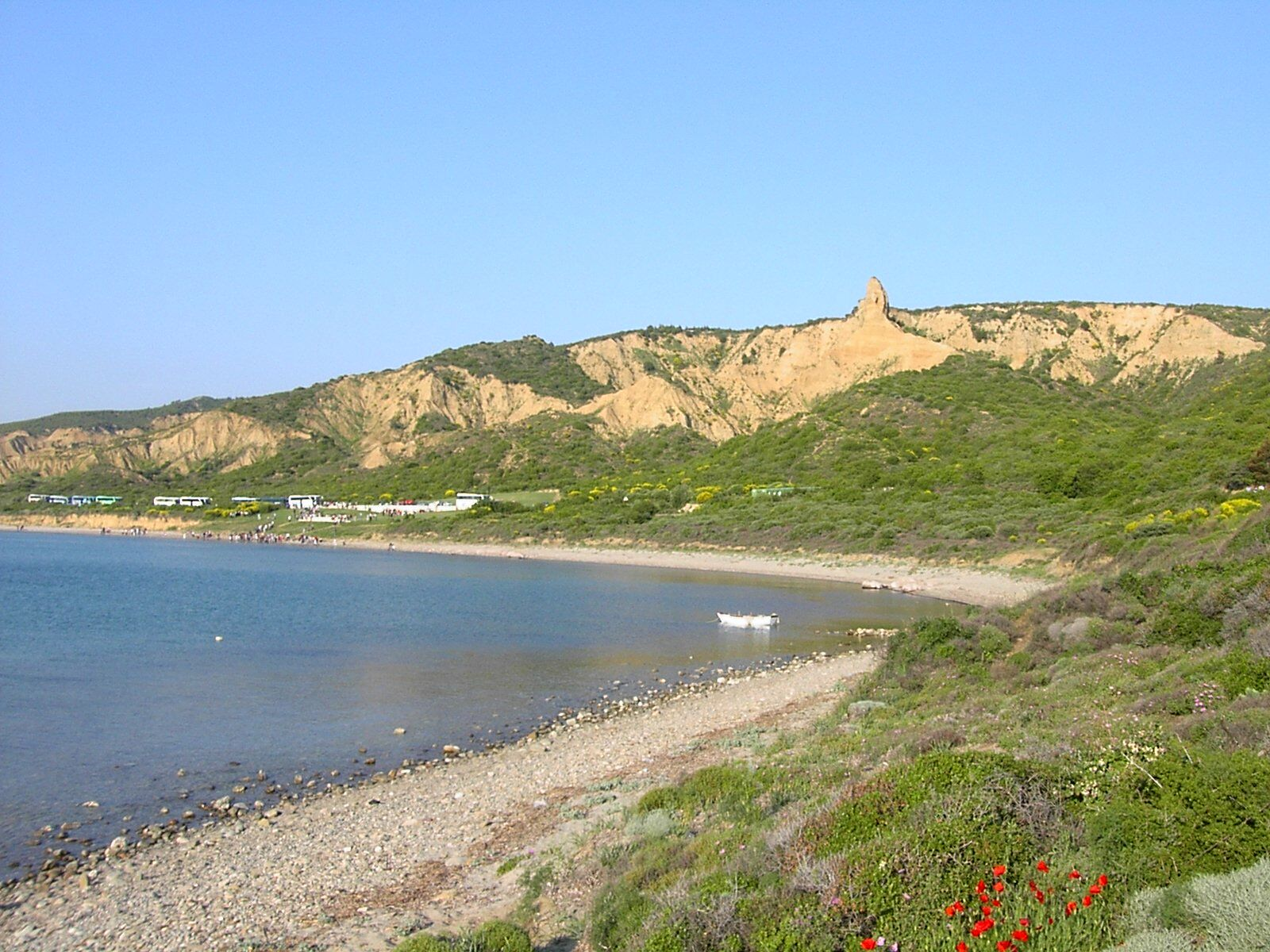 https://i1.wp.com/upload.wikimedia.org/wikipedia/commons/d/da/Ac.gallipoli1.jpg