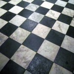 File Black And White Marble Tile In The Southeast Gallery 5396530982 Jpg Wikimedia Commons