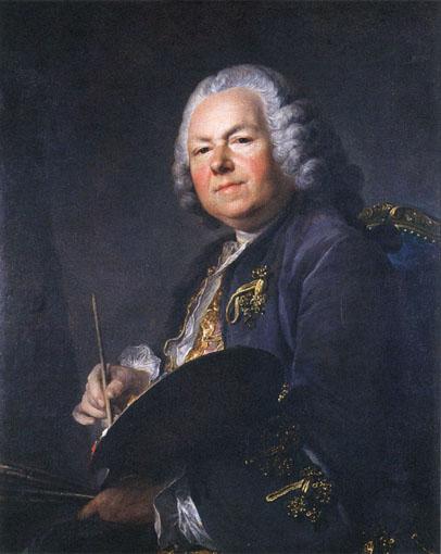 https://i1.wp.com/upload.wikimedia.org/wikipedia/commons/d/da/Nattier_par_Tocqu%C3%A9.jpg