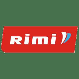 Rimi Baltic - Wikiwand