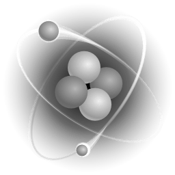 File:Sciences exactes NB.png - Wikimedia Commons
