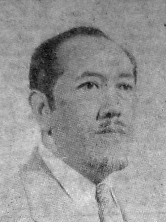 File:Ali Sastroamidjojo Suara Indonesia 2 Aug 1954 p1.jpg