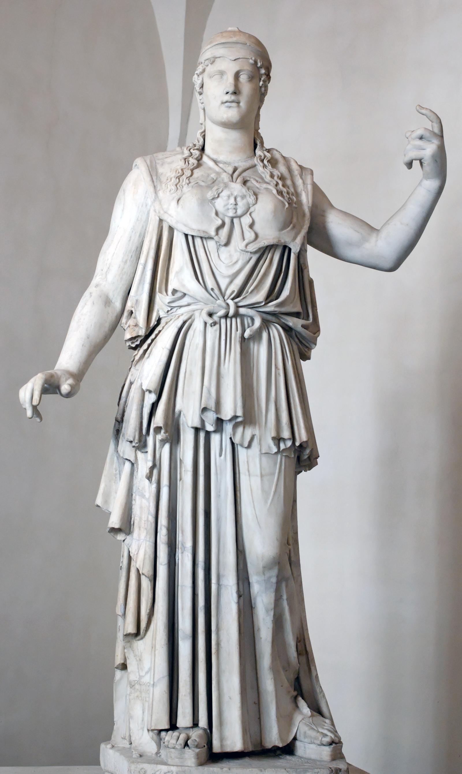 https://i1.wp.com/upload.wikimedia.org/wikipedia/commons/d/db/Athena_Parthenos_Altemps_Inv8622.jpg