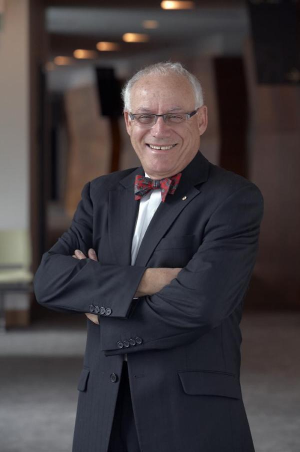Michael Rozenes - Wikipedia