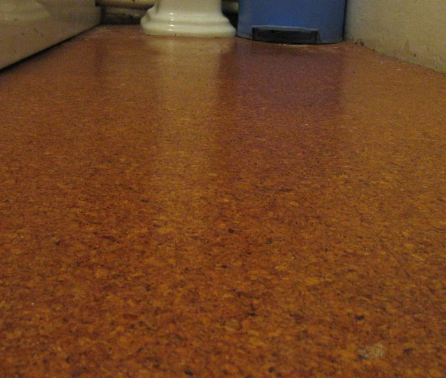 Filecork Bathroom Flooring Jpg