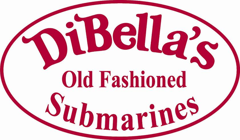 Image result for dibellas subs