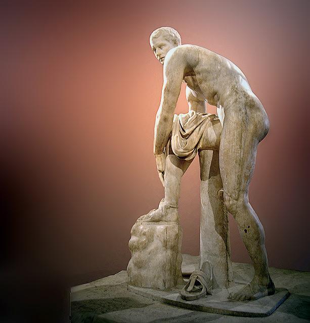https://i1.wp.com/upload.wikimedia.org/wikipedia/commons/d/db/Hermes-louvre3.jpg