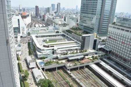 「新宿駅」の画像検索結果