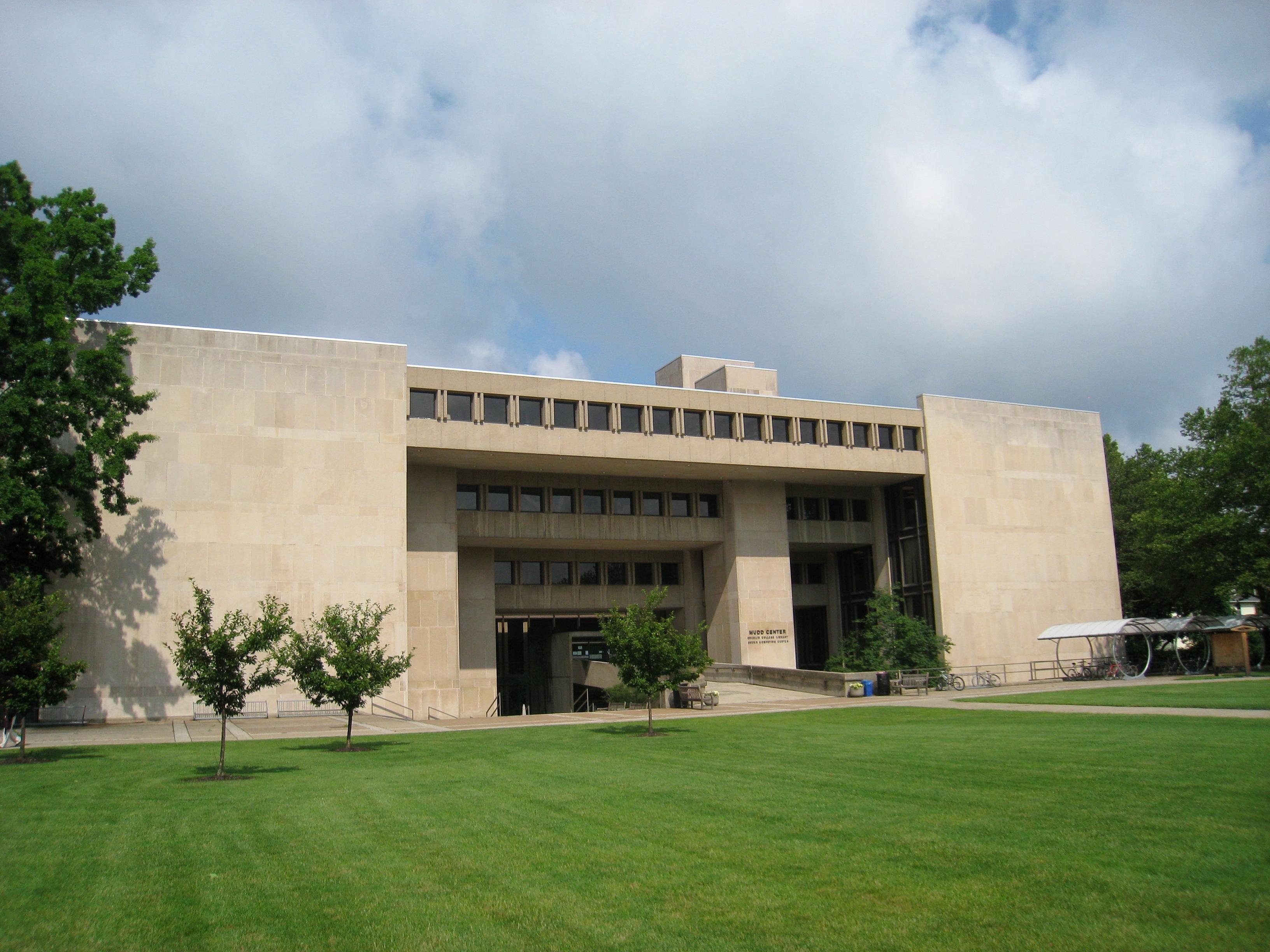 Home Design Center Cleveland