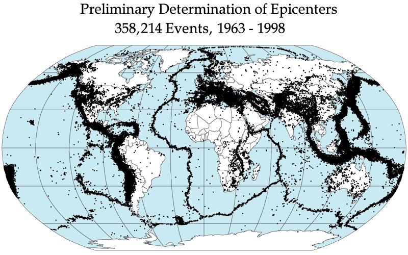 https://i1.wp.com/upload.wikimedia.org/wikipedia/commons/d/db/Quake_epicenters_1963-98.png
