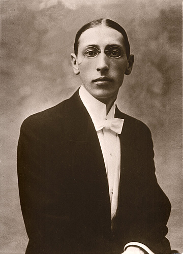 File:Stravinsky Igor Postcard-1910.jpg