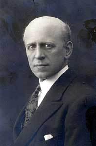 Axel Adler