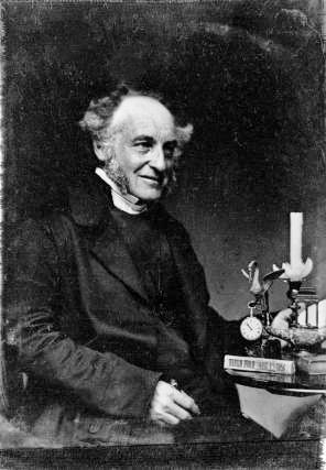Derwent Coleridge